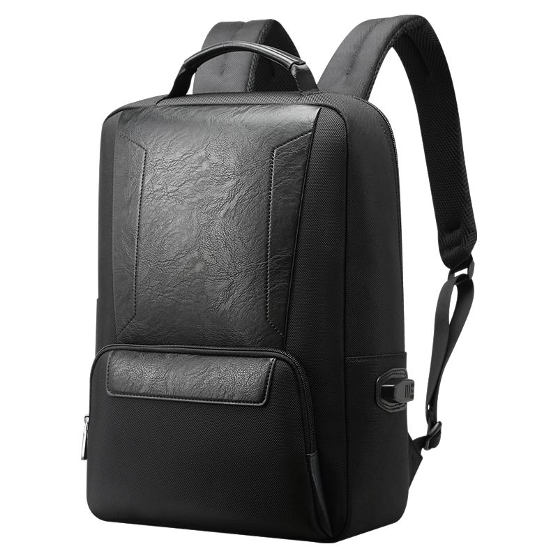 Nylon Leather Men Women Backpacks School Bags for Teenager Boys Girls Large Capacity Laptop Backpack Fashion Men Backpack Travel children school bag minecraft cartoon backpack pupils printing school bags hot game backpacks for boys and girls mochila escolar