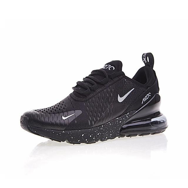 Original Nike Air Max 270  Running Shoes