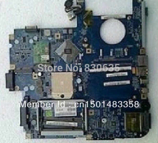 7520 lap motherboard with integrated video card motherboard tested by system lap connect board g31 775 ddr2 integrated board 945g 100% tested perfect quality