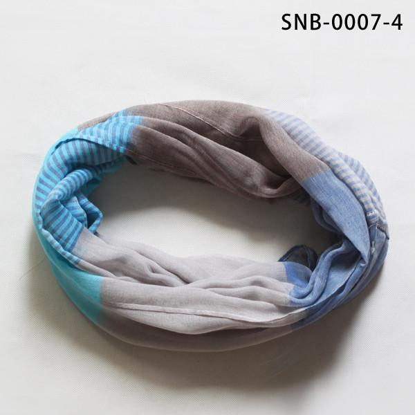 SNB-0007-4