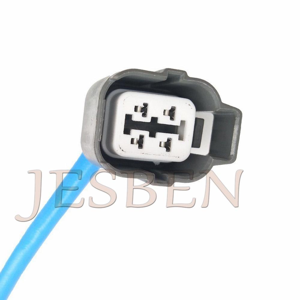 36531-RBB-003 Upstream Oxygen Lambda Sensor 234-9066 For Acura TSX 2.4L L4 04-08