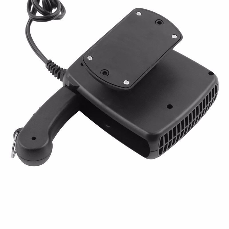 1pc-12V-150W-Auto-Car-Auto-Vehicle-Portable-Dryer-Windshield-Heater-Heating-Fan-Demister-Defroster-2 (3)