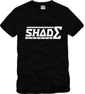 hommes ombre manches hip mode shirt courtes t hop swag 2015 marque vwqRada