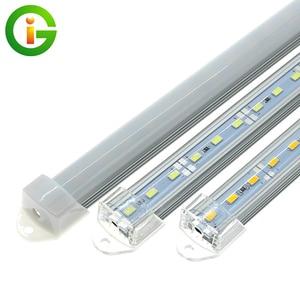 5pcs/lot LED Bar Lights DC12V
