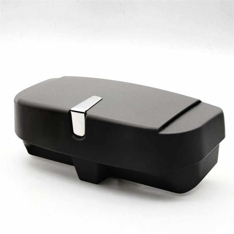 Автомобильный держатель для солнцезащитных очков очки кейс клетки ящик для хранения для Lifan X60 320 620 330 530 630 720X50 820 автомобиль