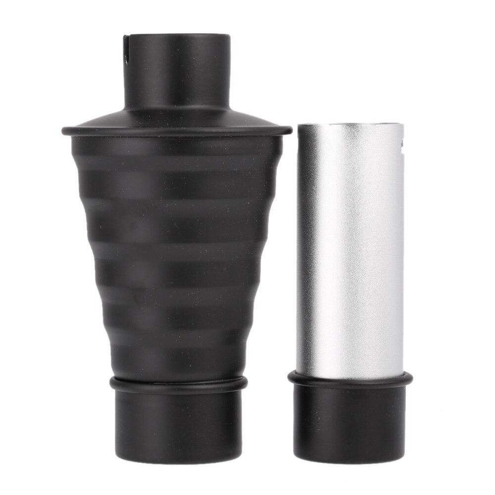 Godox-ad-s9-accessori-fotografia-lega-di-alluminio-snoot-con-nido-d-ape-griglia-per-witstro