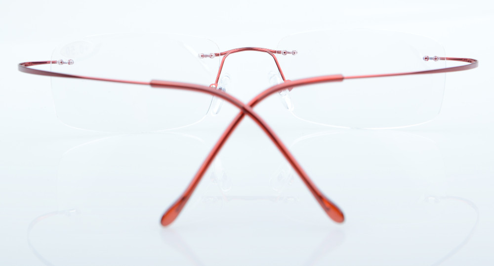R1508Red (4)