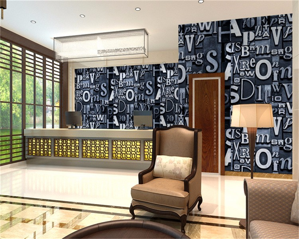 Retro Tapete Wohnzimmer | Spyderoutlet Me Haus Ideen Dekor Design ...