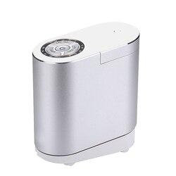 Rozpylacz zapachów do 4S sklep  Hotel  Bar  Mall dyfuzor zapachów z dyfuzor olejków eterycznych oczyszczacz powietrza|Nawilżacze powietrza|   -