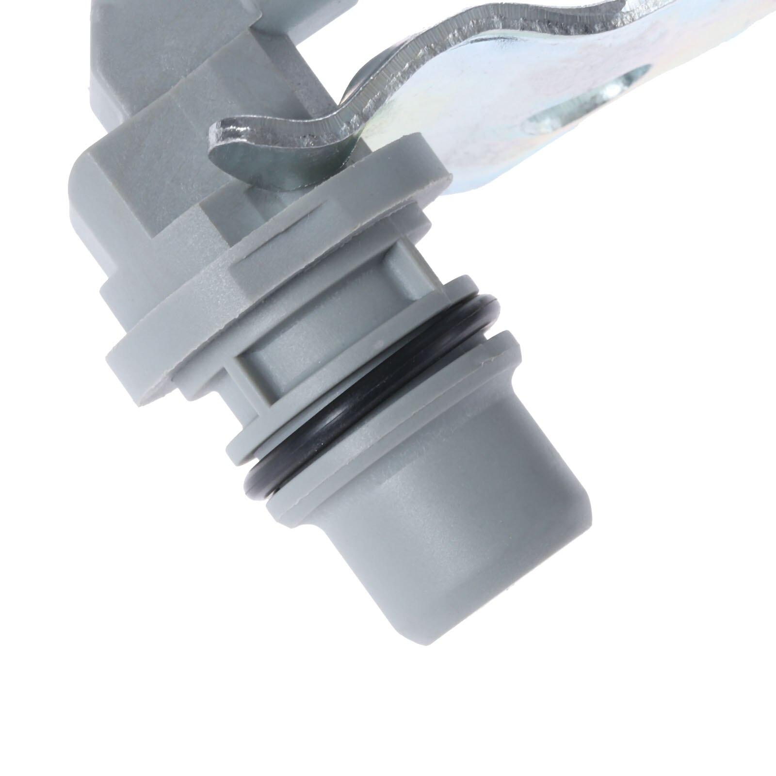 Image 4 - Yetaha F4TZ12K073A Engine Camshaft Position Sensor For Ford F250 350 450 550 7.3L Diesel 1994 1995 1996 4C4Z12K073AB SU2161-in Crankshaft/Camshafts Position Sensor from Automobiles & Motorcycles