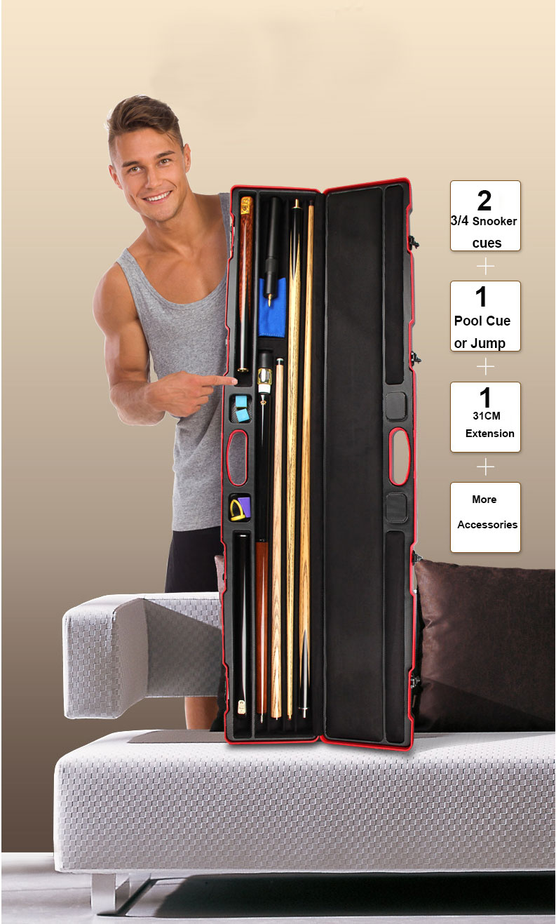 snooker-cue-case_07