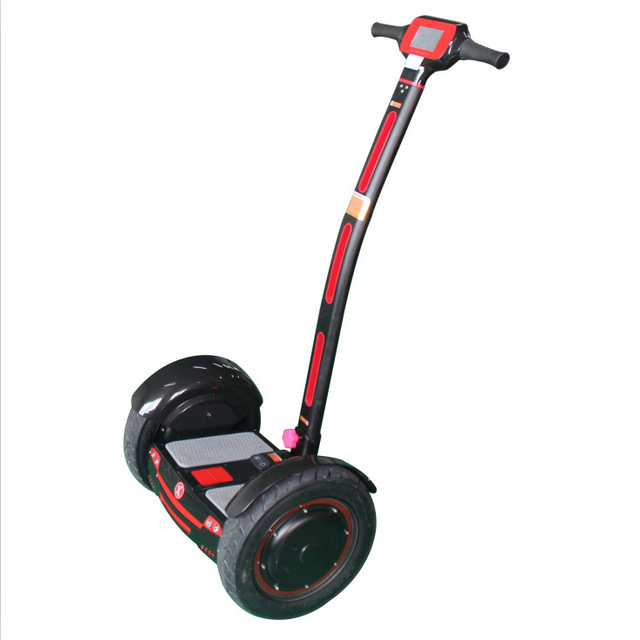 Stand Up Electric Scooter >> Us 1200 0 2015 New Golf Electric Cars Stand Up Electric Scooter Balance Of The Car 2 Wheel Balancing Scooter In Electric Scooters From Sports