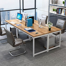 modern stylish computer&laptop desk, coffee table, writing desk, dresser, 3 sizes, 5 colors