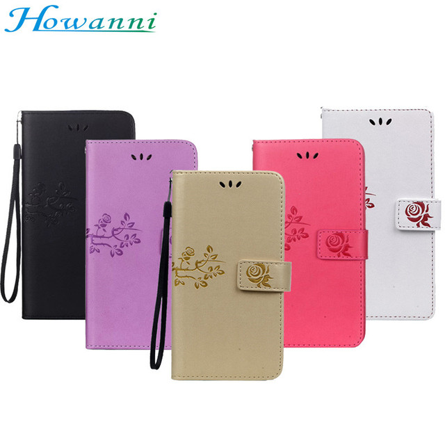 coque huawei g8 silicone