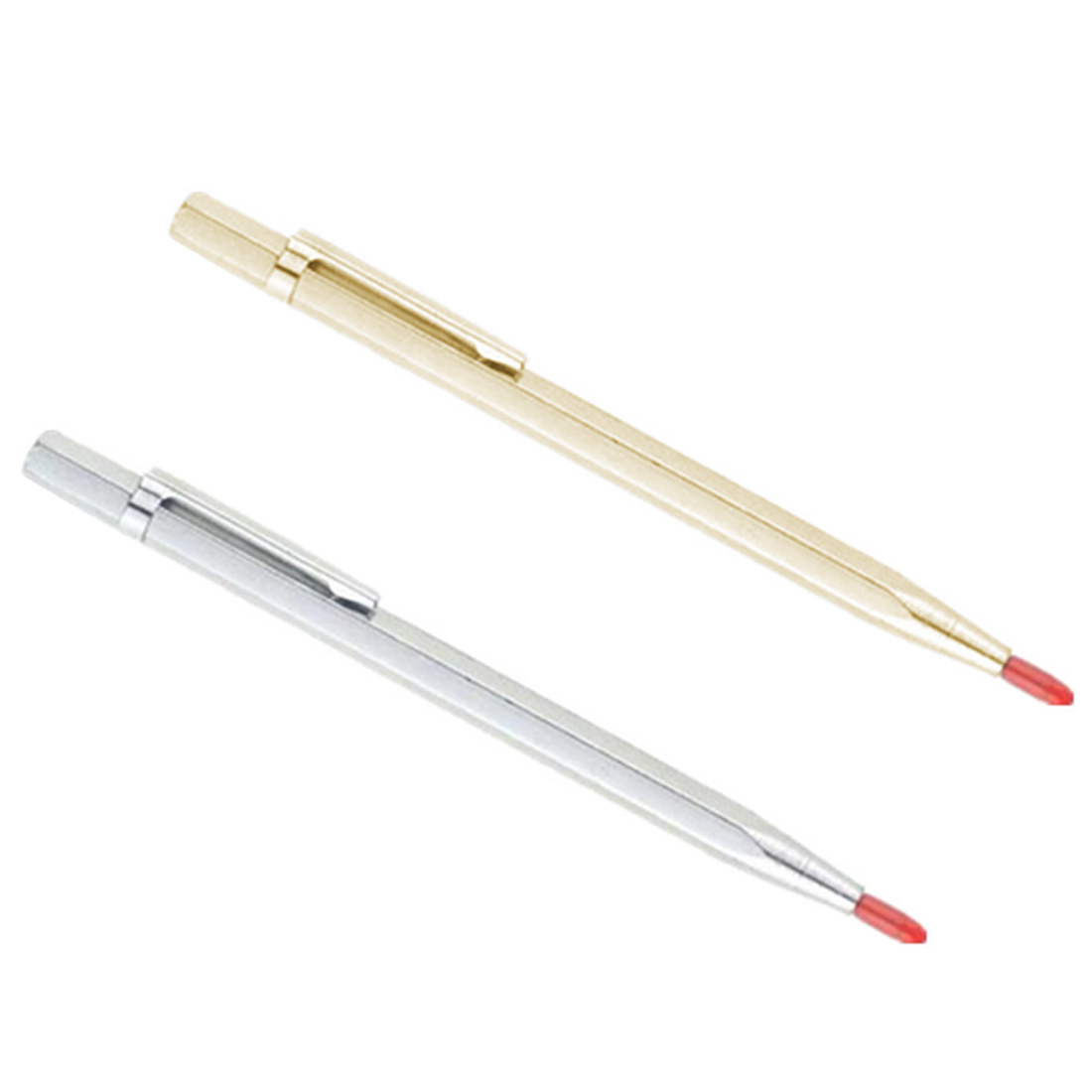 Scribing Marker Scribe Line tool Model /& Kits Engrave Tool 90036