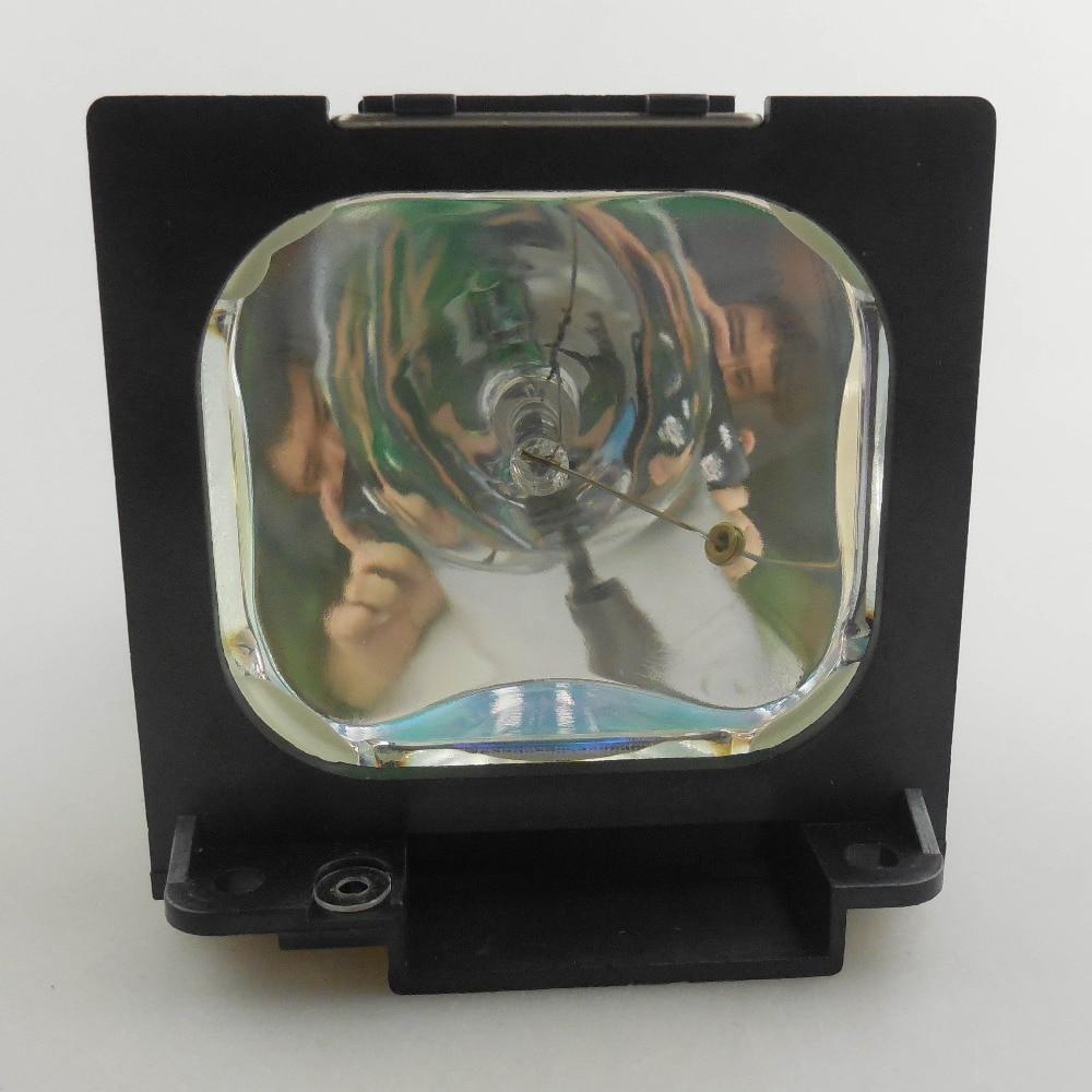 Original Projector Lamp TLPL78 for TOSHIBA TLP-380 / TLP-380U / TLP-381 / TLP-381U / TLP-780 / TLP-780J / TLP-780U / TLP-781 проектор toshiba tlp x2000 лампу