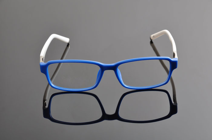 Новые роскошные очки оправы для мужчин и женщин TR90 оптические оправы Рецептурные очки armacoes очки de grau femininoD0893