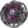 1PCS BEYBLADE METAL FUSION Gravity Perseus (Destroyer) Metal Masters 4D Beyblade BB80 Without Launcher