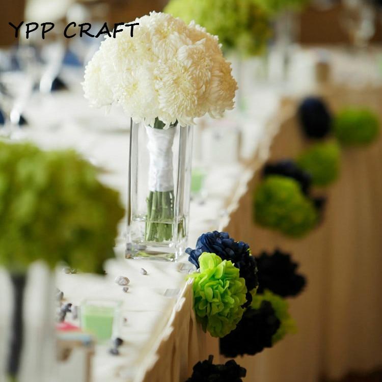 Ypp craft venta caliente 10 25 cm accesorios for Accesorios decorativos para el hogar