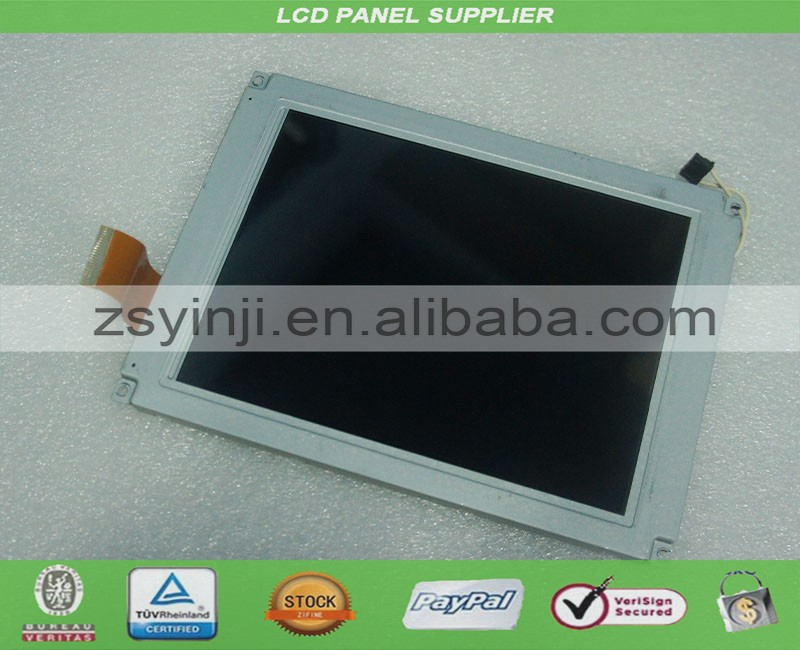 7.5 pollice Pannello LCD SX19V0077.5 pollice Pannello LCD SX19V007