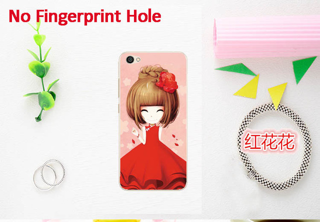 15 Note 5 phone cases 5c64f32b194ce