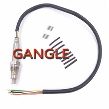 New Manufactured Nox Sensor Probe 11787587129 11787587130 For BMW