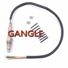 New Manufactured Nox Sensor Probe 11787587129 11787587130 For BMW(China)