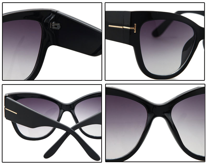 oversized designer sunglasses 9jwe  oversized designer sunglasses