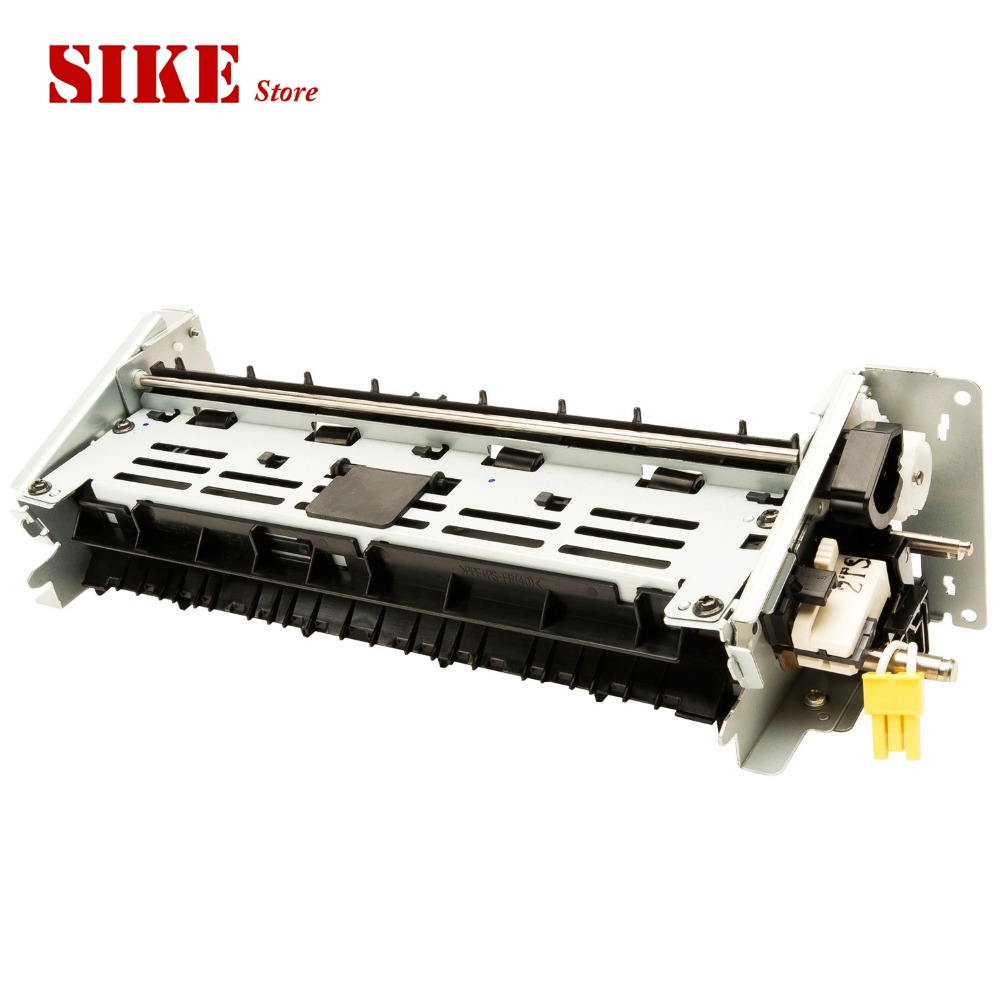 Fusing Heating Assembly Use For Canon LBP6300dn LBP6300n LBP6670dn LBP6300 LBP6670 Fuser Assembly Unit fusing heating unit use for fuji xerox docuprint cm405 cp405 d df cp cm 405 fuser assembly unit page 1