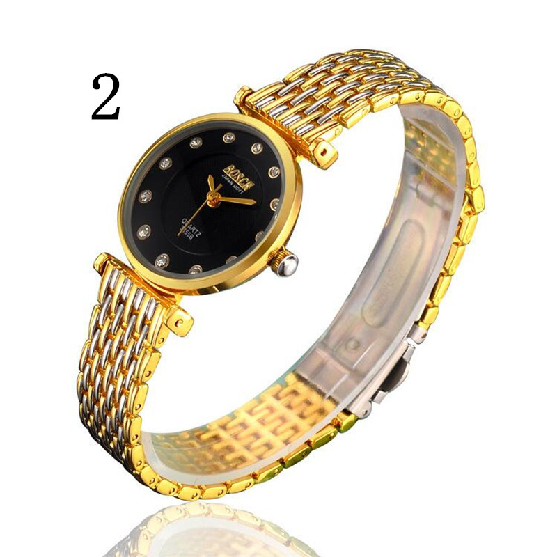 New neutral casual quartz watch, simple fashion. консилер absolute new york radiant cover 04 цвет 04 light medium neutral variant hex name b68161