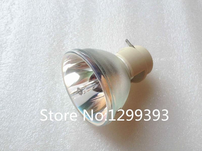 EC.K2700.001 for Acer P7500 Vivitek D5000 Original Bare Lamp Free shipping free shipping 5811116765 su original bare lamp for vivitek d5000 180 days warranty