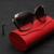 2017 UV400 gafas de sol de Las Mujeres Diseñador de la Marca Gafas de sol de Moda feminidad de conducción gafas de sol de las mujeres gafas de sol de verano