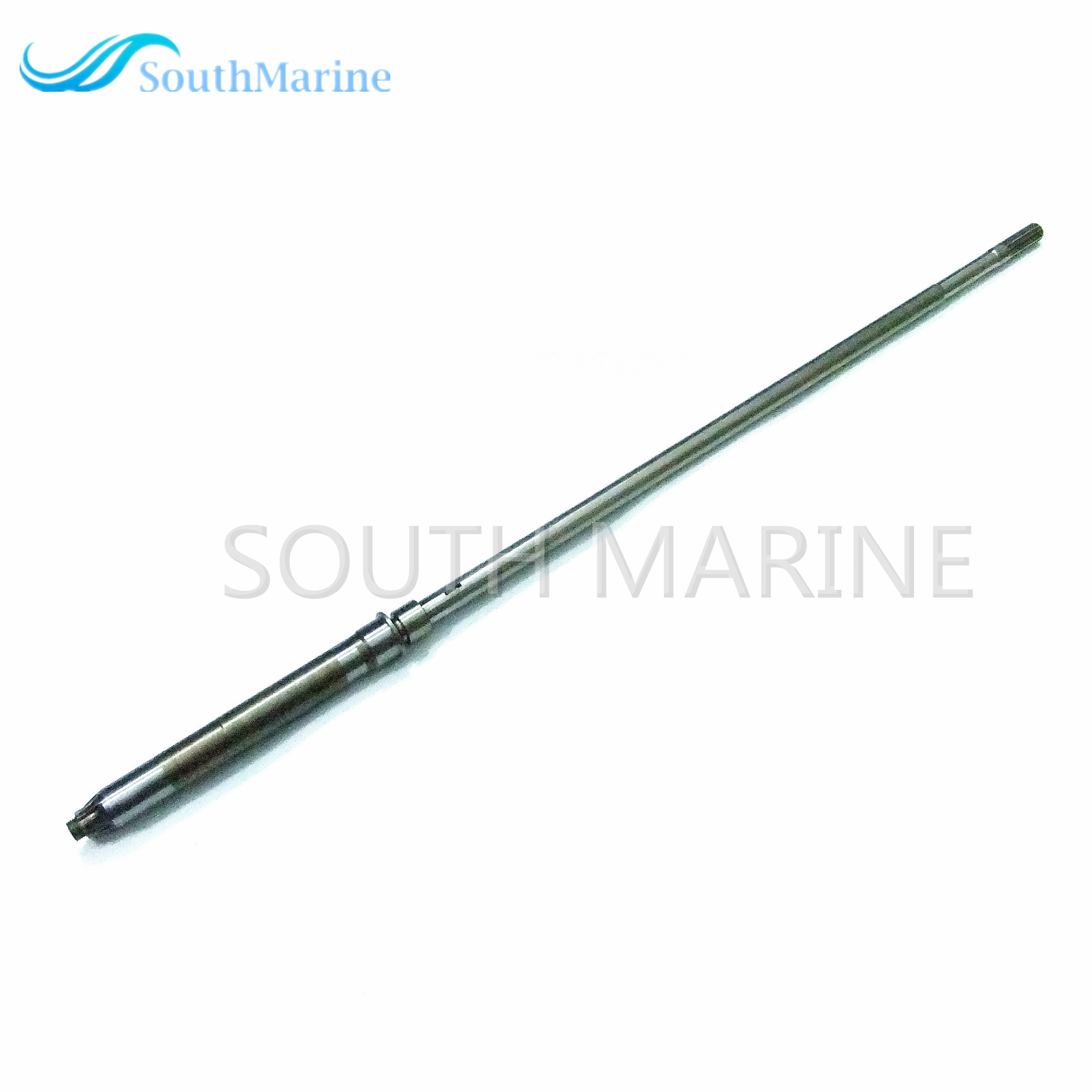 Boat Motor T40-04010000 Long Drive Shaft for Outboard Engine Parsun 2-Stroke T40 Free Shipping