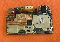 Original mainboard 4G RAM + 64G ROM Motherboard für Ulefone Rüstung 5 MT6763 Octa Core Kostenloser versand-in Handy-Schaltungen aus Handys & Telekommunikation bei