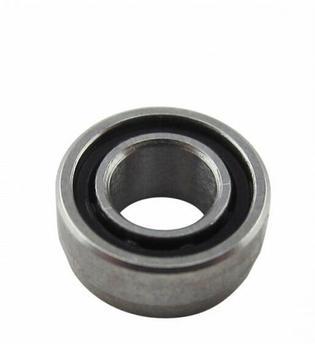 Angular Contact Bearing 3.175mm*6.35mm*2.78 Step Use For Kavo 642/625/630/640-670/649/650