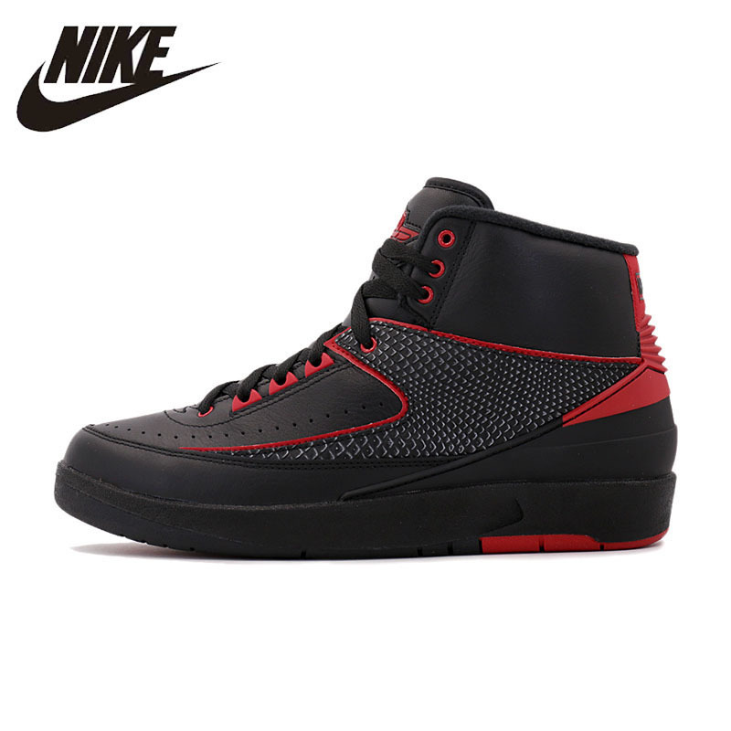New Arrival Nike Shoes