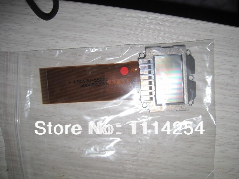 Doli 0810 2300 13U minilab LCD brand new lcx028 lcd for doli 2300 minilab