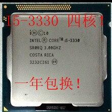 Intel Celeron G1840 CPU processor 2.8GHz Dual-Core 2 MB LGA1150 TPD 53W RAM DDR3 1333