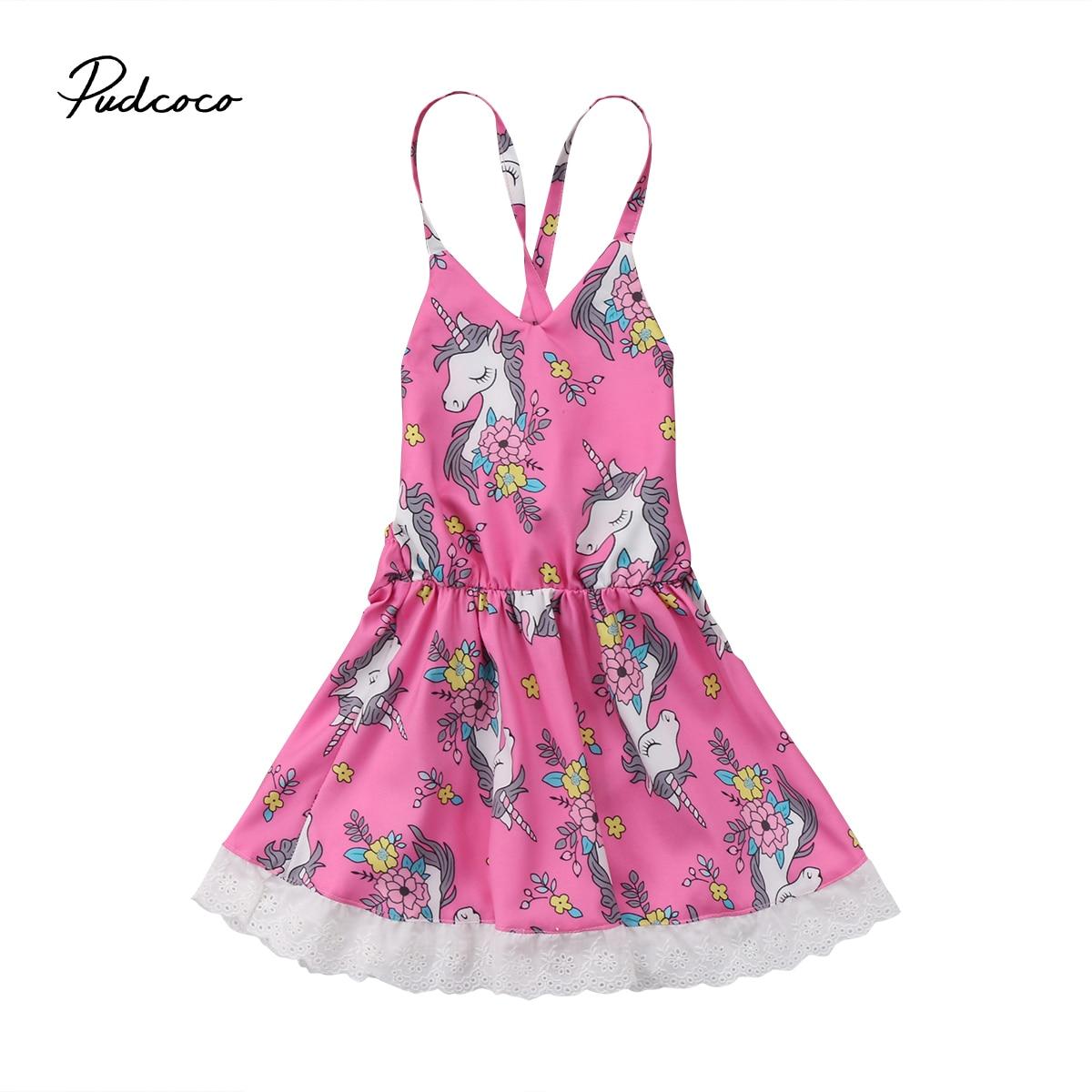 Bonito Vestidos Del Partido Del Bebé Uk Viñeta - Colección de ...