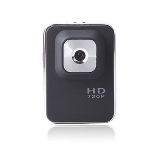 ---ature camera ultra -+video camera HD wireless camera portable --- DV motion video recorder