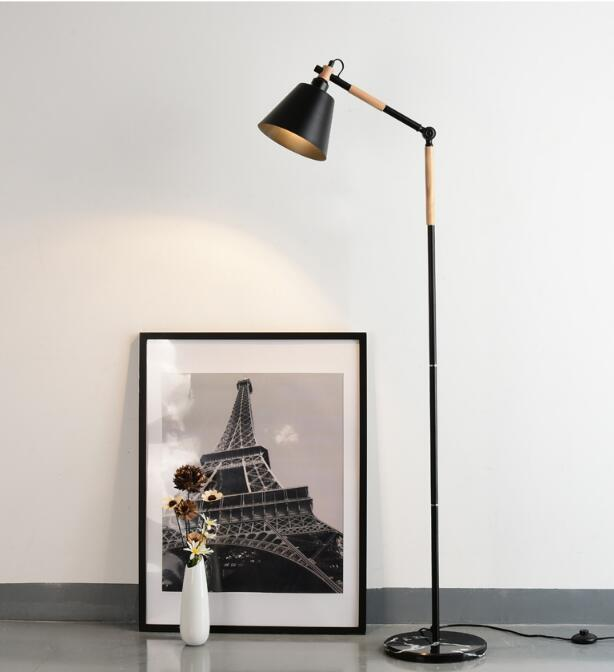 Compare Prices on Wood Light Stand- Online Shopping/Buy Low Price ...