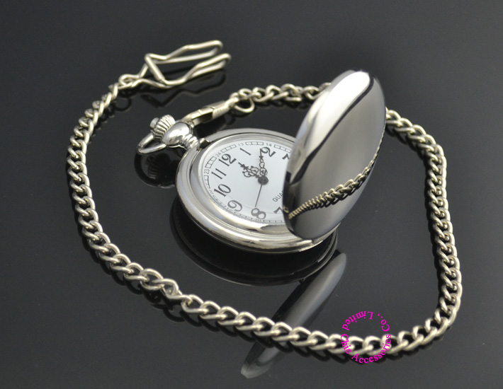 New Genuine Seagull ST1612 Automatic Movement 21 Jewels White Date 3H TY2806 Mechanical Wristwatch Movement