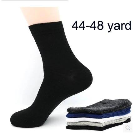 Online Get Cheap Dress Socks -Aliexpress.com - Alibaba Group