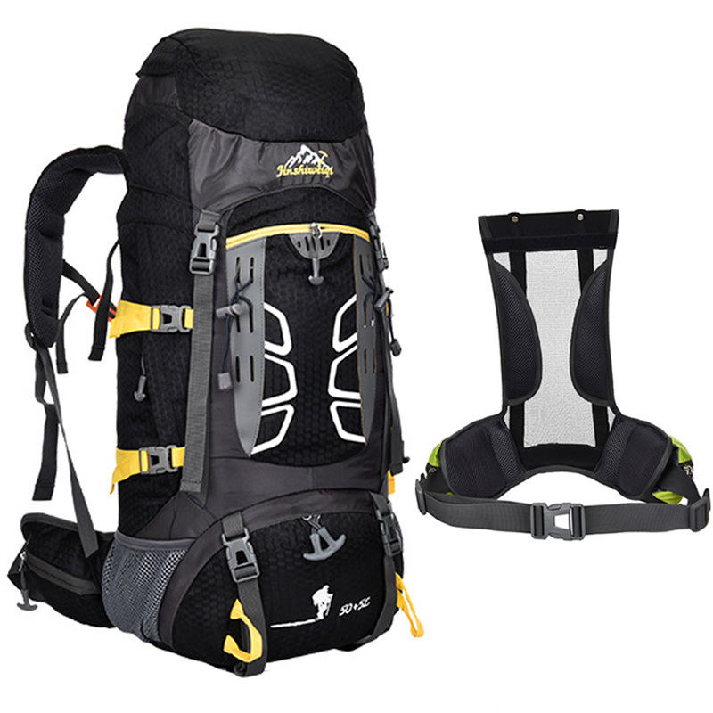 Popular Best Hiking Backpack-Buy Cheap Best Hiking Backpack lots ...