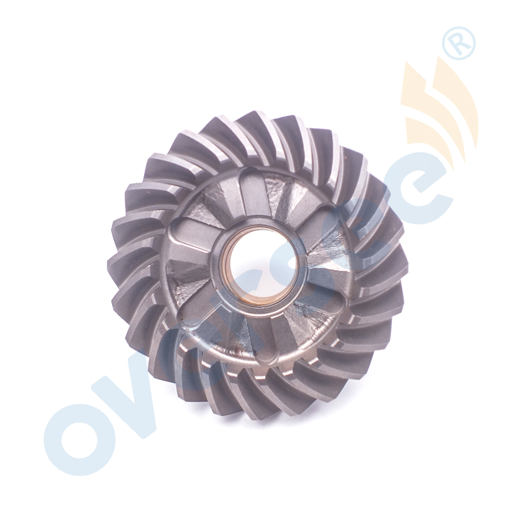 Aftermarket 48HP 55HP 2 Stroke Outboard engine Forward Gear (697-45560-00-00 ) for Yamaha engine цена