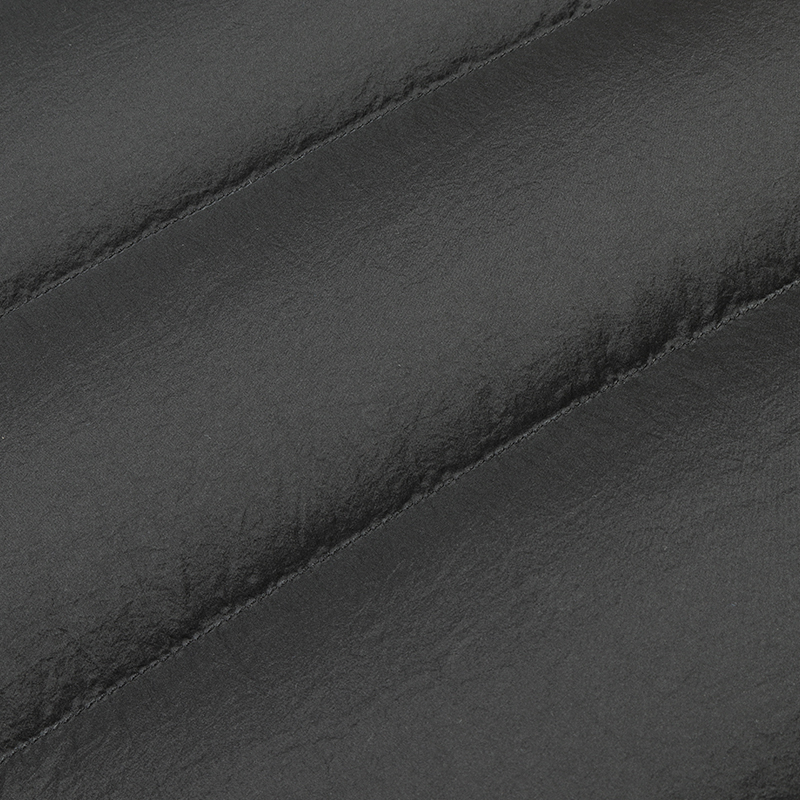 Nouveau 027 Red Red Éclair Doudoune Longue Fermeture Black Mince Tanboer Purple Veste Bas À Femme Le Vers Poche Tb17526 695 2018 Capuchon 1166 1173 wYqvxgax1