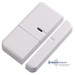 Everspring HSM02 Z-Wave Mini дверной/оконный датчик 868,42 МГц EU