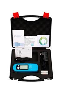 Image 5 - Gloss Meter Precisie Drie Hoek Glansmeter Tester 20 60 85 Graden Bereik 0 2000 Kan 50000 Testen Verslagen 100 Prototypes