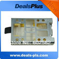 NEW OEM For PANASONIC Toughbook CF-18 HARD DRIVE CADDY