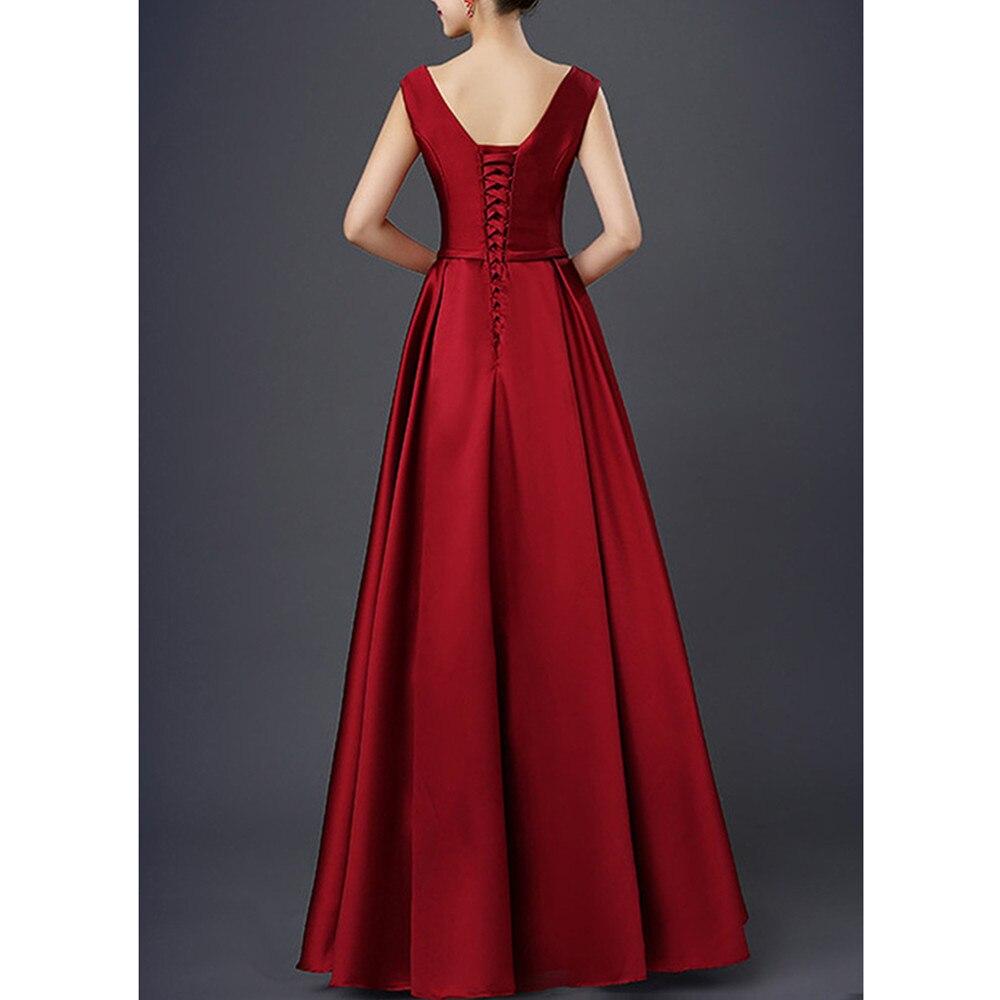 Ungewöhnlich Maxi Kleider Für Hochzeit Bilder - Hochzeit Kleid Stile ...